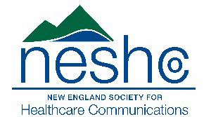 neshco_logo_for_web_