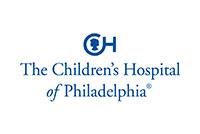 children-hospital