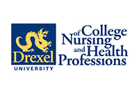 college-of-nurse