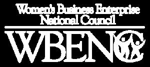logo-wbenc-copy