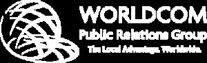 worldcom_logo-copy