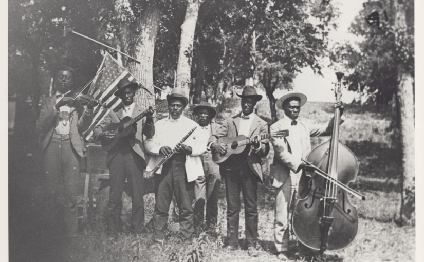 Juneteenth – America's Other Independence Day