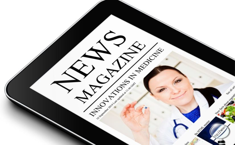 Partnering Makes Healthcare PR Less Lonely